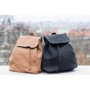 Dámský batoh Chantal Giada cbf-1203-3 18l