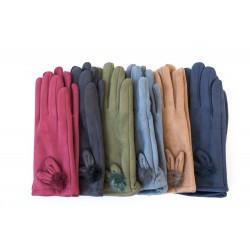 Textilné rukavice