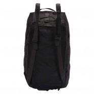 Taška 3v1 batoh taštiška Granite gear Duffel bag G5035 28l