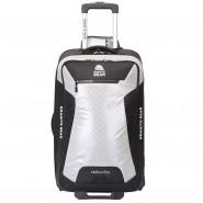 Cestovné zavazadlo Geanite gear Reticu-lite L g3026 70l