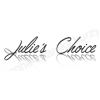 Julies choice