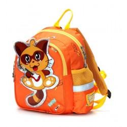 Děstký batoh Suissewin Cat sn2031e 7l